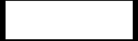 durchatmen Logo